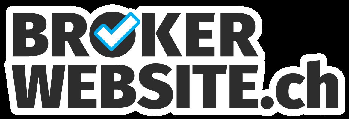 brokerwebsite.ch